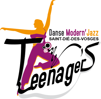 danse avec les Teenager's